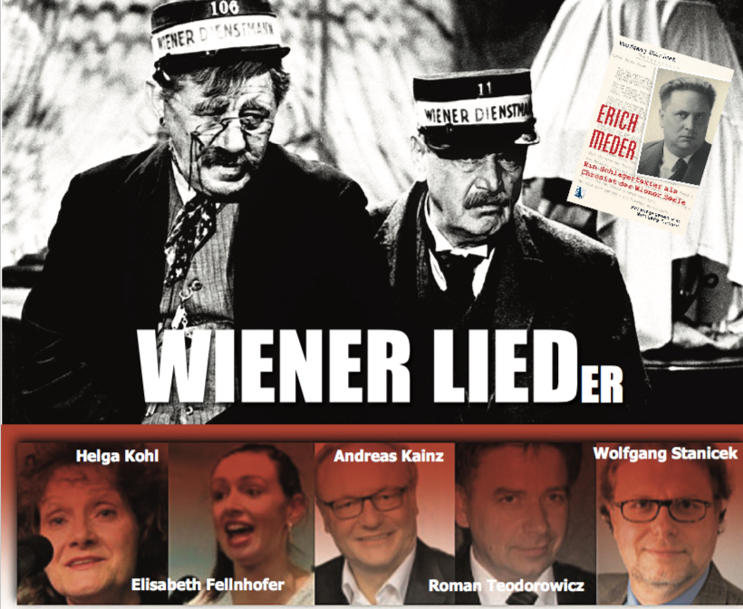 wienerlieder_kohl_meder