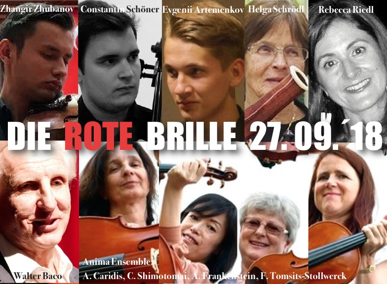 Rote Brille_Schroedl