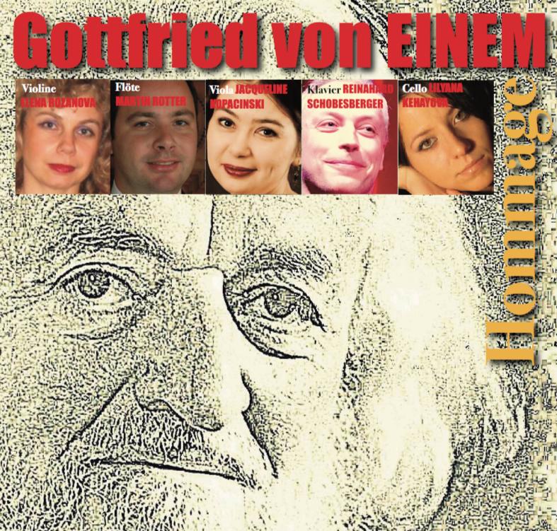 Gottfried_von_Einem_Hommage
