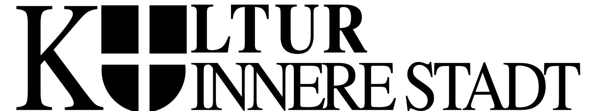 Kultur Innere Stadt Logo