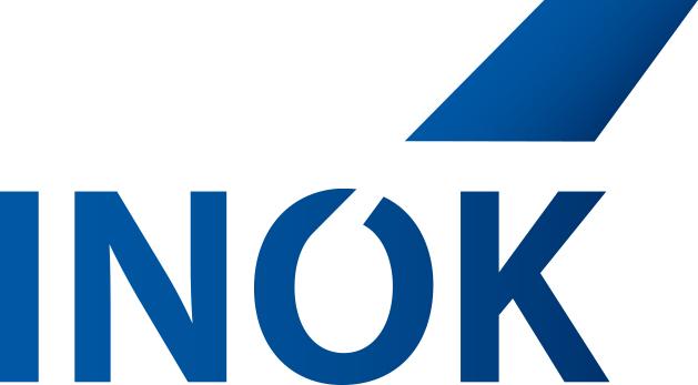 INÖK Logo