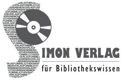 Simon Verlag logo