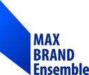 Logo Max Brand Ensemble