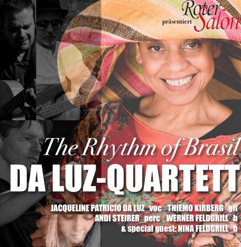 Da Luz-Quartett