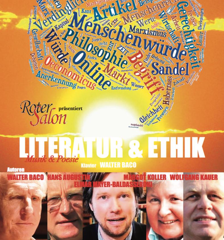 Literatur_Ethik_Baco