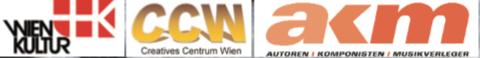 logos hackl neue Musik