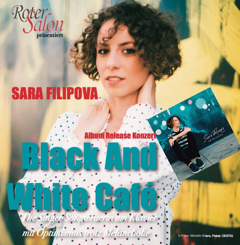 Sara_Filipova_CD