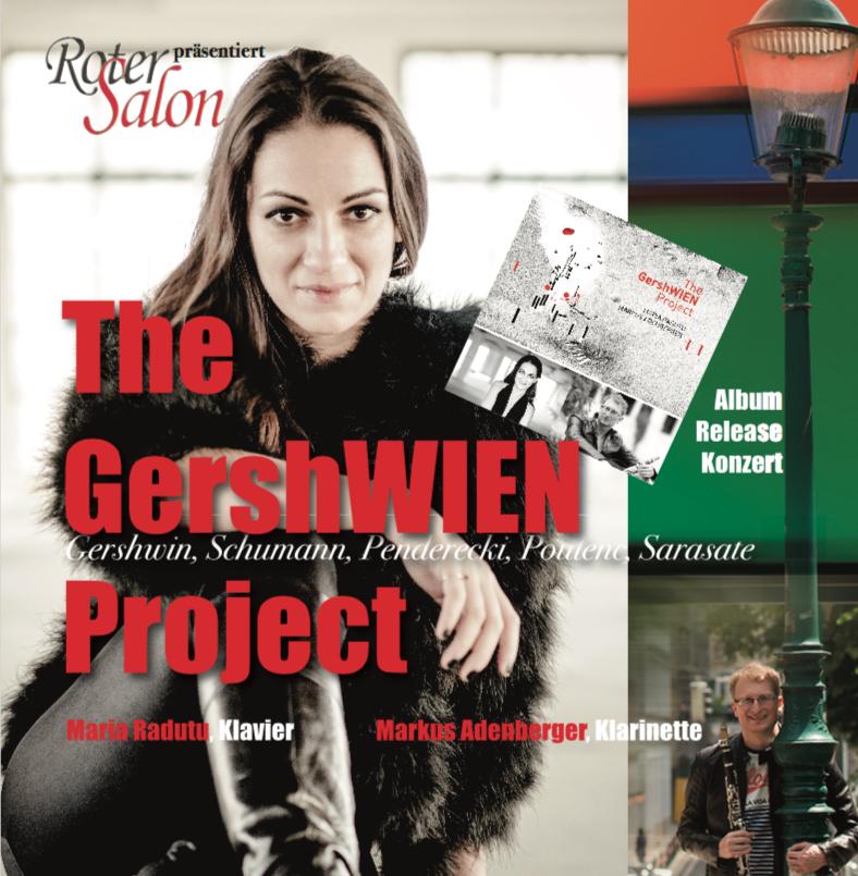 Radutu_Gershwien_Programm
