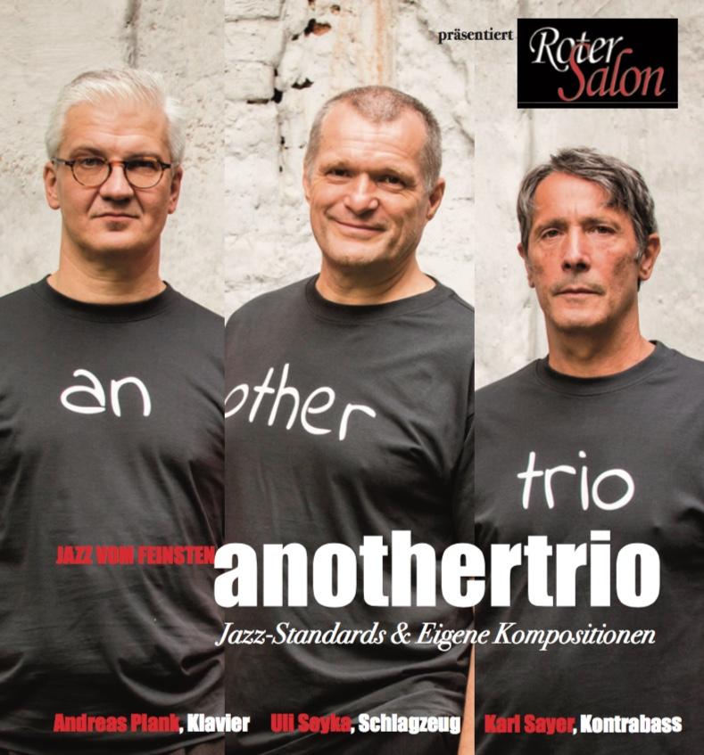 Programm_anothertrio