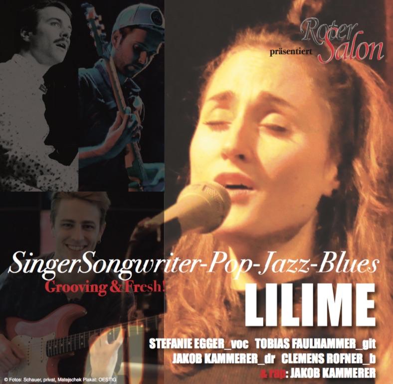 Lilime_Programm