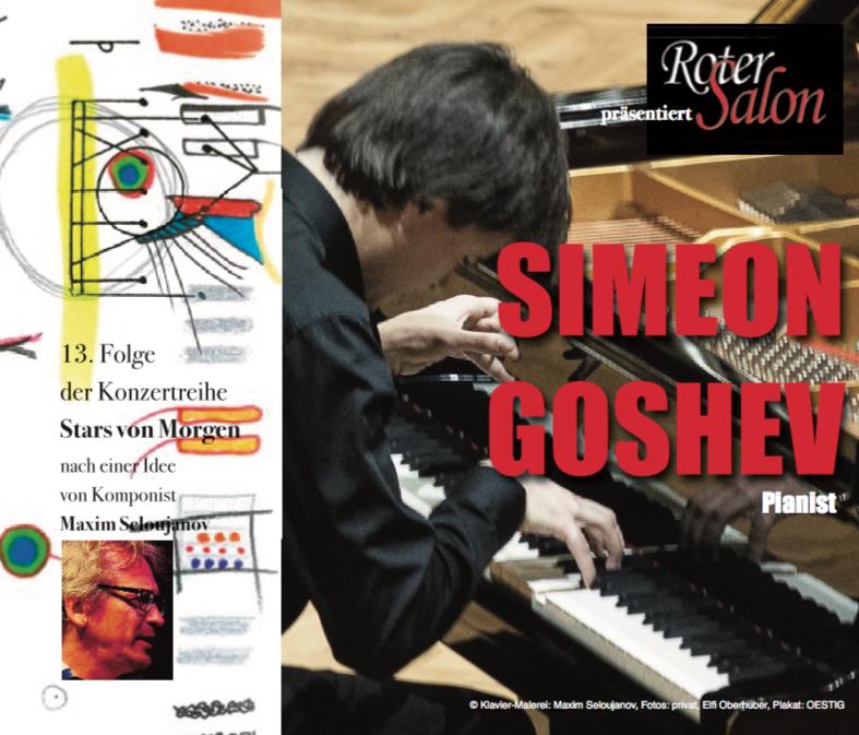 Simeon Goshev2 Programm