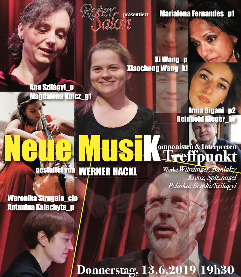 Neue_Musik_Hackl2019