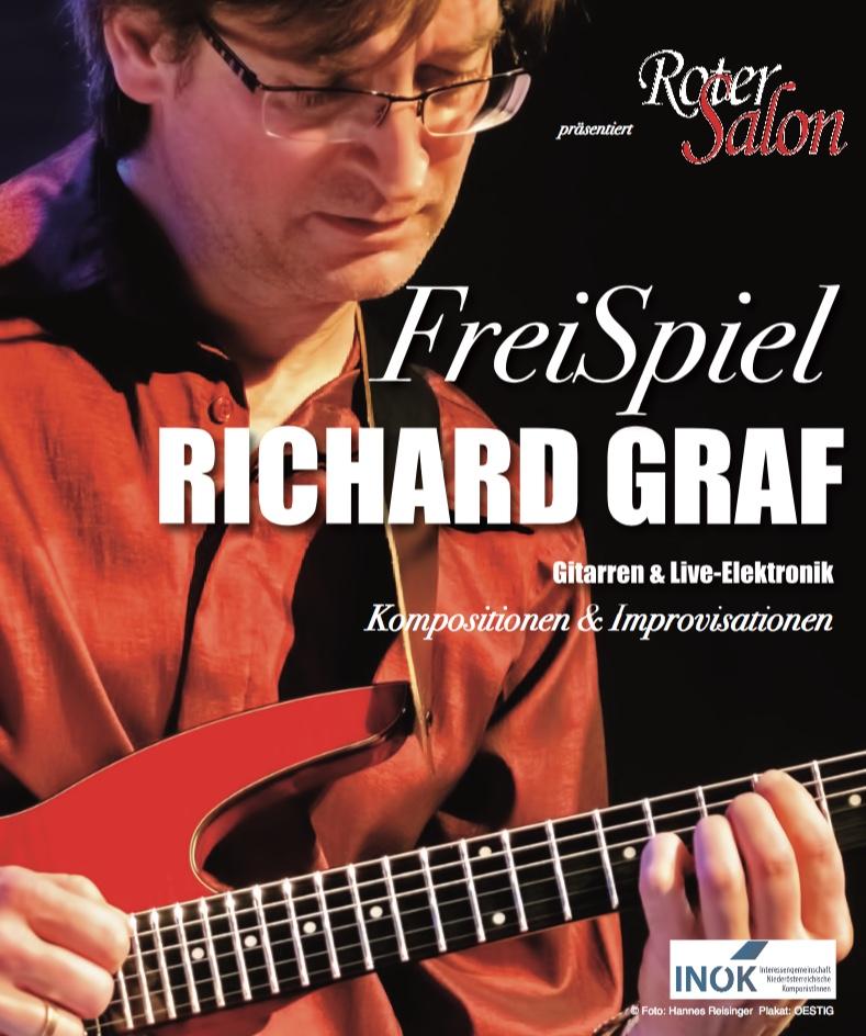 Richard_Graf_Prgrm