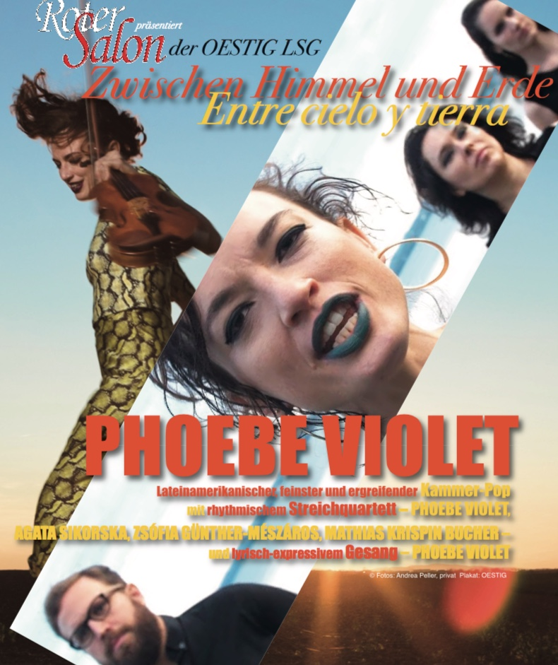 Phoebe_Violet_Prgrm