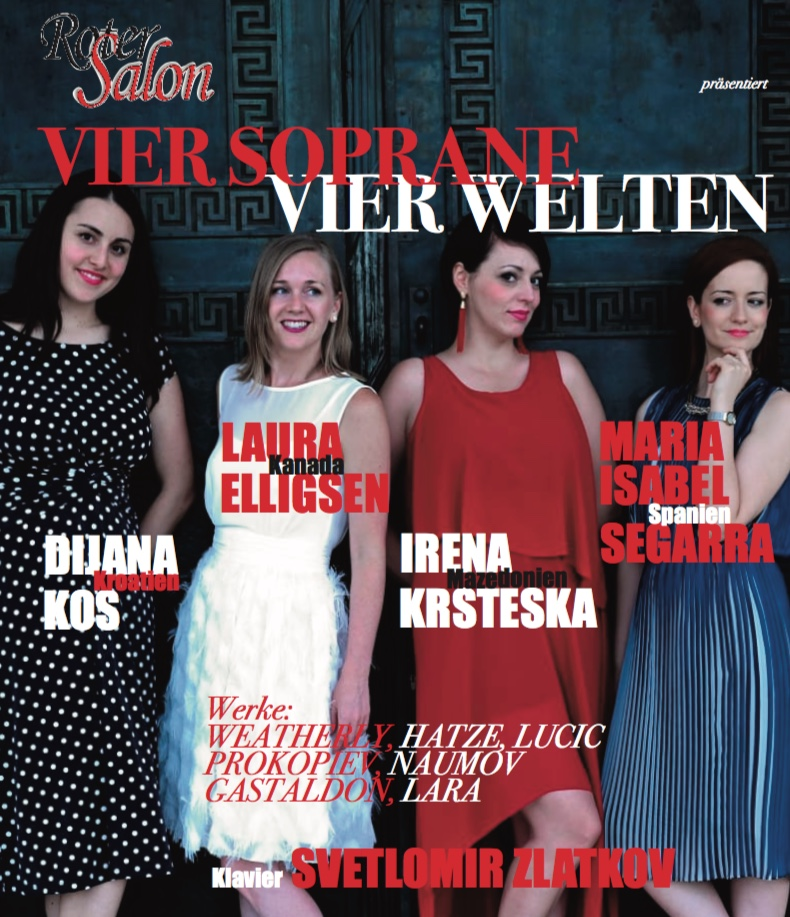 Vier_Soprane-prgrm