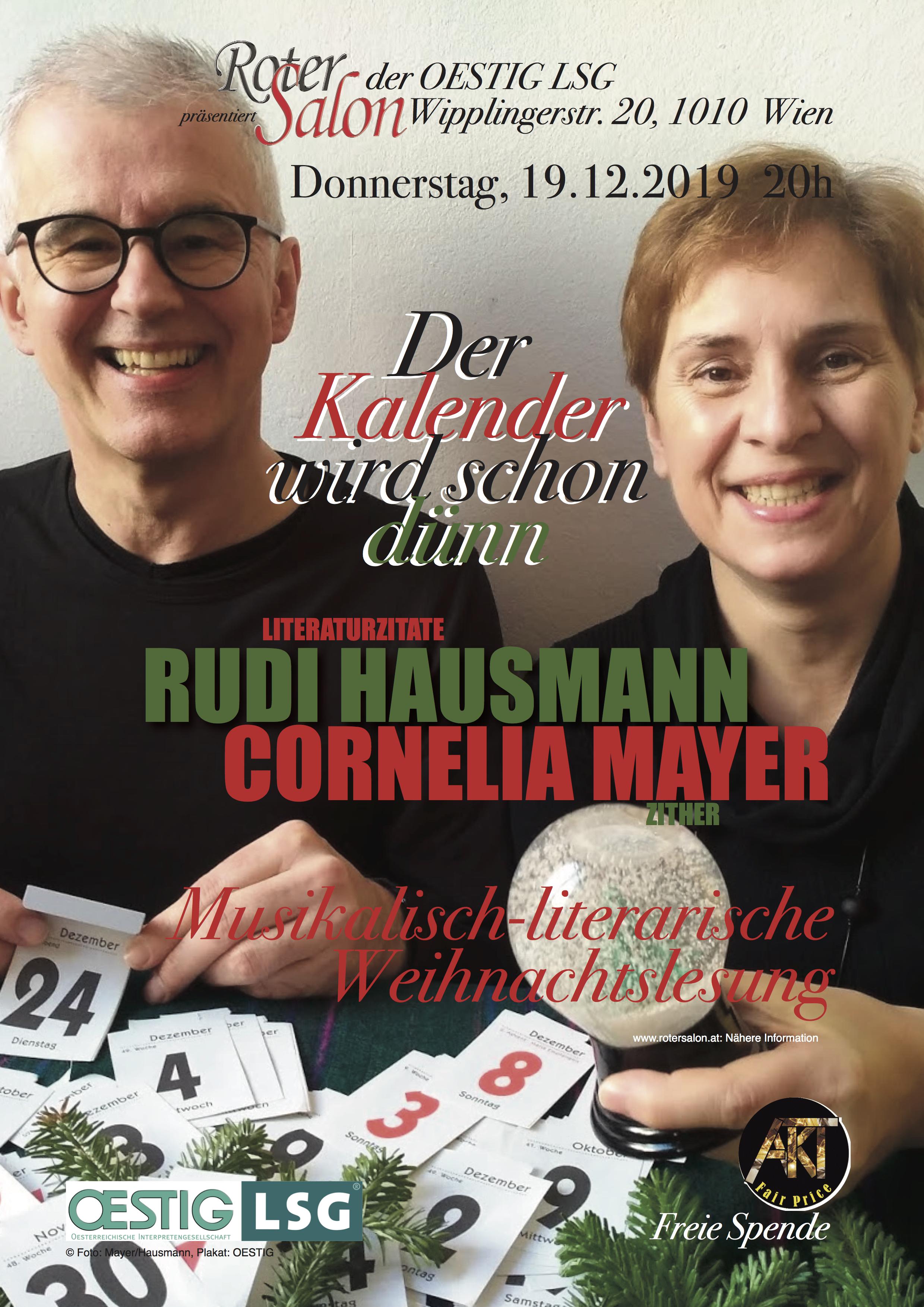 hausmann_mayer_zitherlesung2019