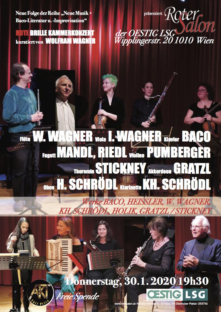 Rote Brille Kammerkonzert Wagner 1_20prgrm