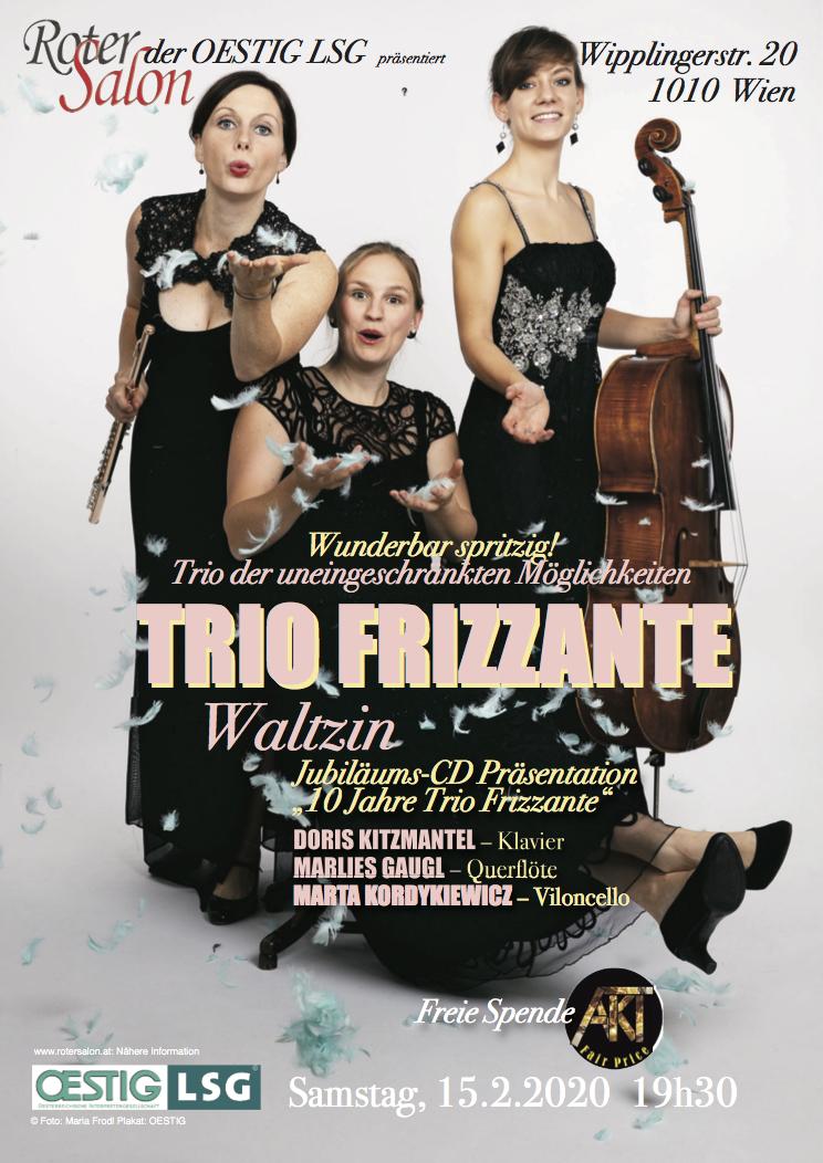 Trio_Frizzante_Plakatkleinprgrm