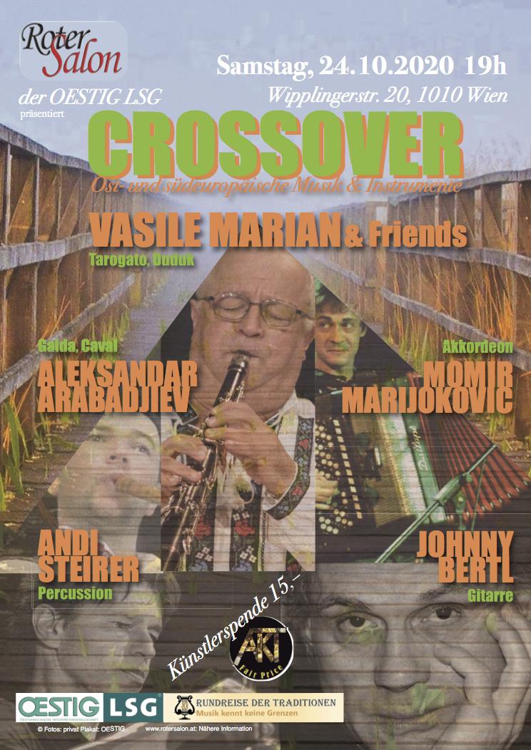 Crossover_neu_prgrm