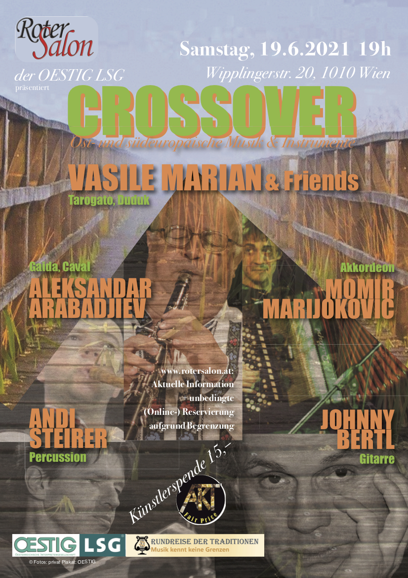 crossover_19.6.21_prgrme