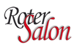 Logo Roter Salon